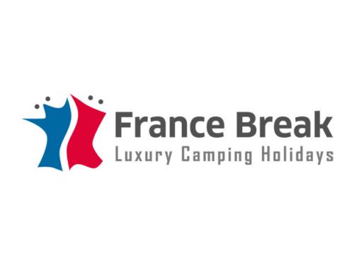 France Break