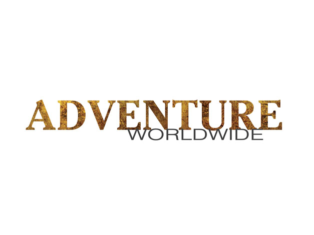 Travel Dog PR Client - Adventure Worldwide