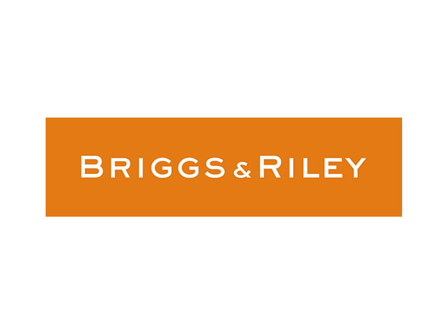 Travel Dog PR Client - Briggs & Riley
