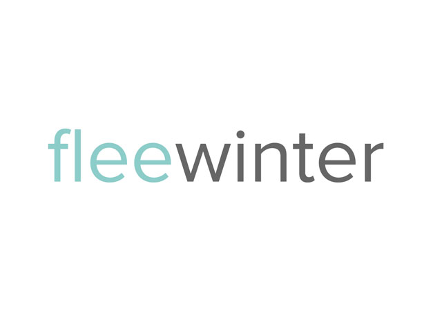 Travel Dog PR Client - Fleewinter