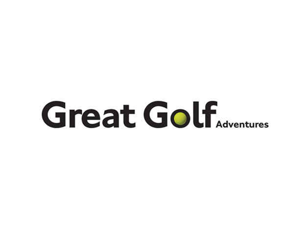 Travel Dog PR Client - Great Golf Adventures