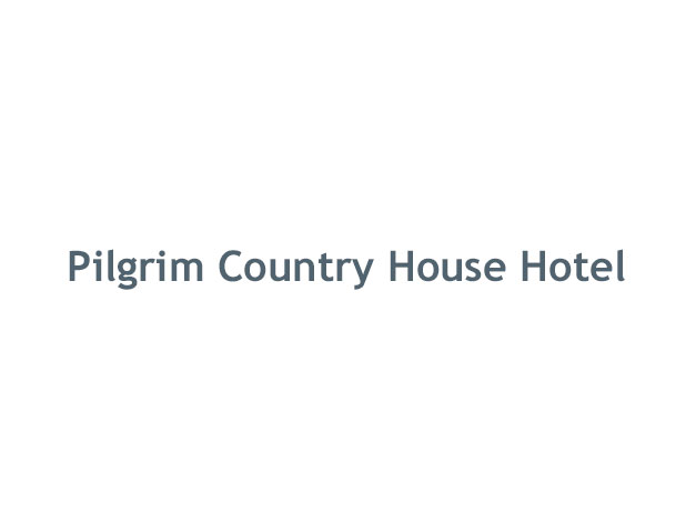 Travel Dog PR Client - Pilgrim Country House Hotel