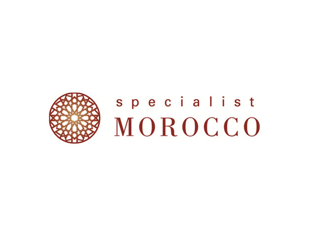 Travel Dog PR Client - Specialist Morocco