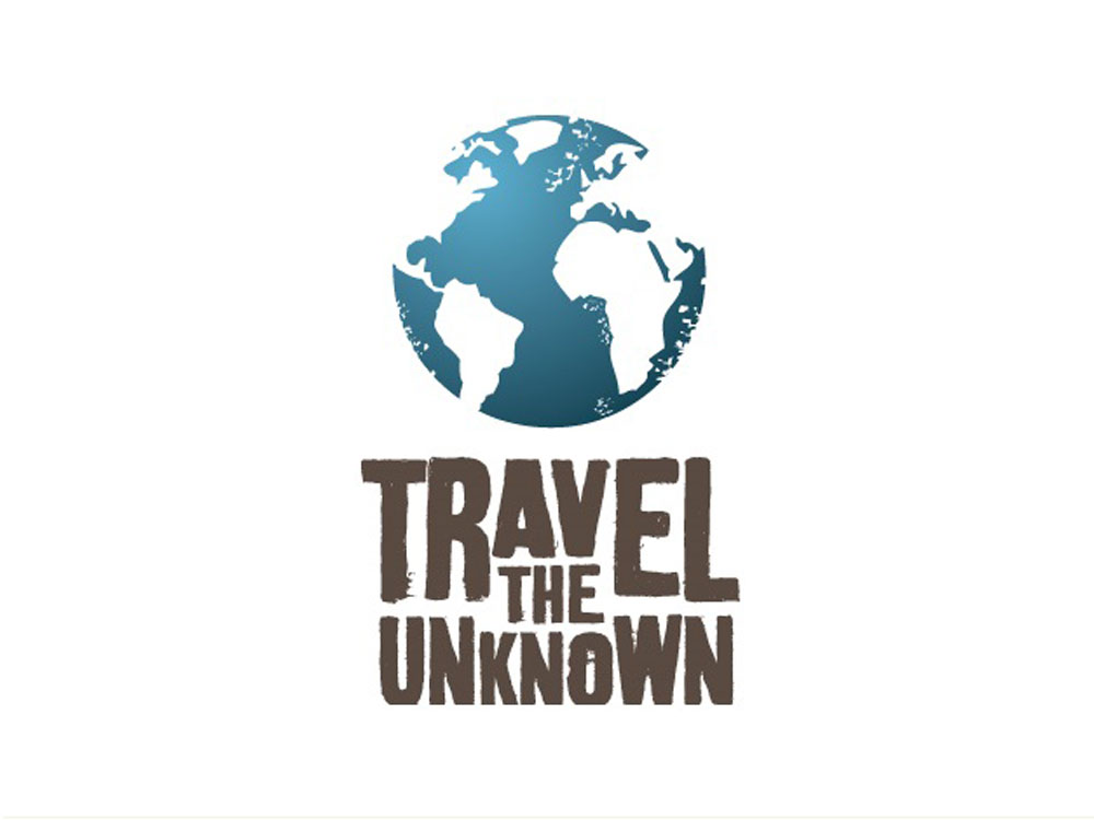 Travel Dog PR Client - Travel The Unknown