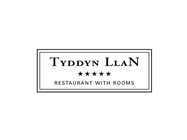 Travel Dog PR Client - Tyddan Llan