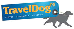 Travel Dog PR – Travel | Consumer | Lifestyle