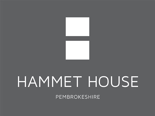Travel Dog PR Client - Hammet House
