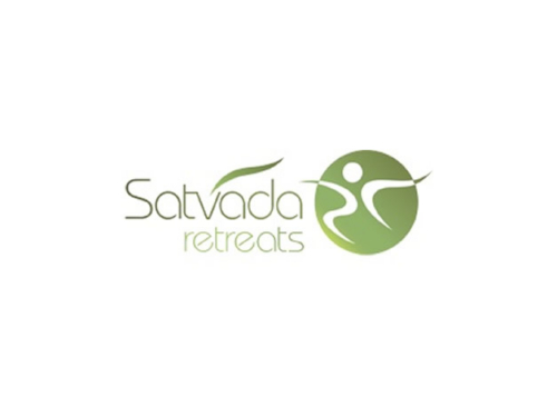 Satvada Retreats