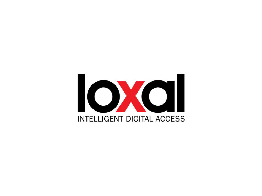 Travel Dog PR Client - Loxal security